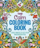The Vintage Coloring Book Gorgeous Vintage Designs To