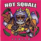 YURIAH