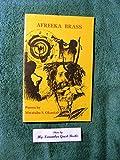 Afreeka Brass