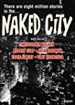 Naked City: Box Set 3