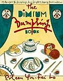 The Dim Sum Dumpling Book