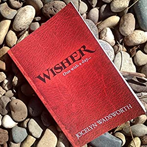 Wisher Audiobook