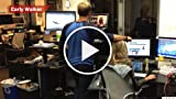 How A Standing Desk Can Lead To True Love