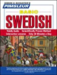 Swedish, Basic: Learn to Speak and Un...