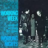 Working Nights (2CD Deluxe Edition)