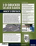 3D-Drucker-selber-bauen-Machs-einfach-Alles-fr-den-eigenen-3-D-Drucker-Sgen-Schrauben-Drucken-Schritt-fr-Schritt