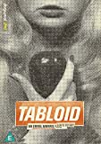 Tabloid [DVD]