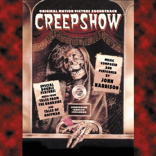 Creepshow (Harrison)