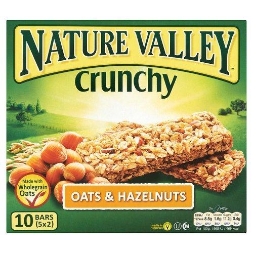 nature-valley-crunchy-oats-and-hazelnut-granola-bar-5-x-42-g