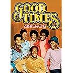 Good Times Season 1 DVD
