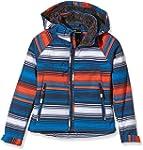 Dare 2b  Kid's Downpour Softshell Jacket