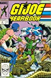 img - for G.I.Joe Yearbook #4 (Feb.1988) book / textbook / text book