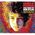 Chimes Of Freedom: The Songs Of Bob Dylan [4 CD]