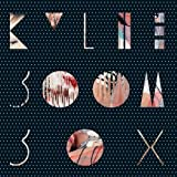 Boombox: The Remix Album, 2000-2008by Kylie Minogue