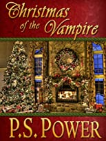 Christmas of the Vampire