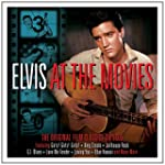 Elvis At The Movies (3CD)