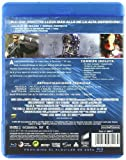 Image de Terminator 3: La Rebelión De Las Máquinas [Blu-ray 3D] [Import espagnol]