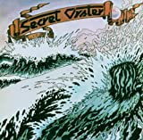 Sea Son By Secret Oyster (2006-02-20)