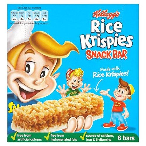 rice-krispies-bares-leche-cereal-de-kellogg-6-x-20g