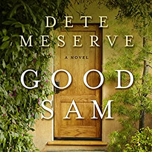 Good Sam Audiobook