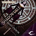 Shadowdale: Forgotten Realms: The Avatar, Book 1