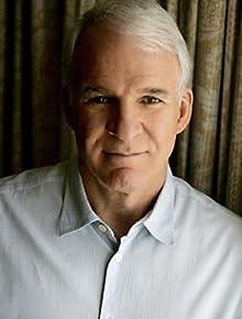 Image of Steve Martin