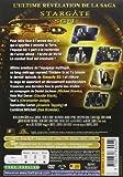 Image de Stargate - L'arche de vérité