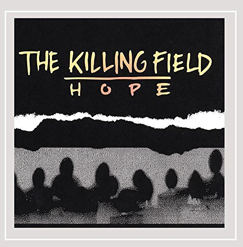 Killing Field - Hope