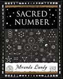 Sacred Number (Wooden Books Gift Book)