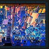 Framework by Work Of Art (2014-08-03)