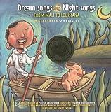 Dream Songs Night Songs