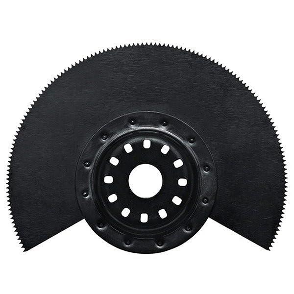 Makita A-95227 3-1/2 Inch Segmented Saw Blade (Color: Black)