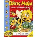 Die Biene Maja - Eine tolle �berraschung