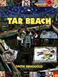 Tar Beach (0517885441) by Faith Ringgold