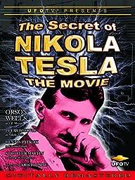 UFOTV Presents: The Secret of Nikola Tesla