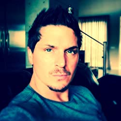 Amazon.com: Zak Bagans: Books, Biography, Blog, Audiobooks, Kindle