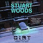 Dirt | Stuart Woods