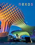img - for Nexos (World Languages) book / textbook / text book