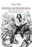 Popular Bohemia