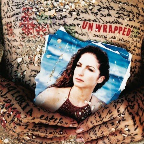 Gloria Estefan: Unwarpped [18 Track Extended Audio Cd] / Gloria Estefan: Famous - The Documentary [Dvd Video] [Cd + Dvd]
