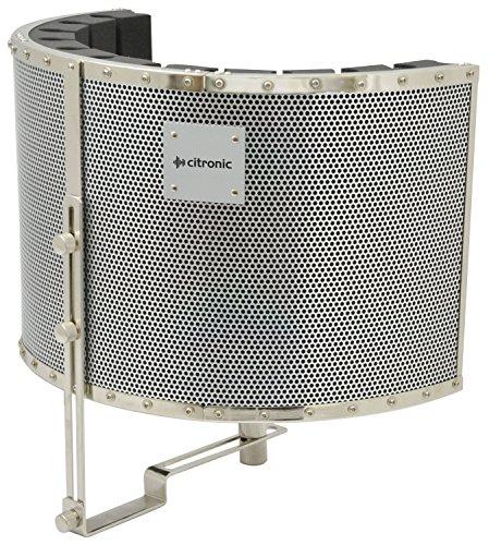 microfono-de-aislamiento-de-pantalla