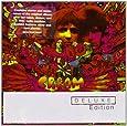 Disraeli Gears (Deluxe Edi
