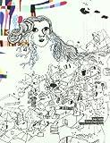img - for Atlas de la ilustracion contemporanea book / textbook / text book