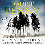 A Great Reckoning | Louise Penny