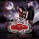 A Shade of Vampire 10: A Spell of Time (       UNABRIDGED) by Bella Forrest Narrated by Zach Karem, Emma Galvin, Lucas Daniels, Zachary Webber, Amanda Ronconi, Khristine Hvam, Kate Rudd, Ilyana Kadushin