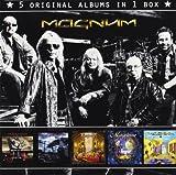 Original Albums
