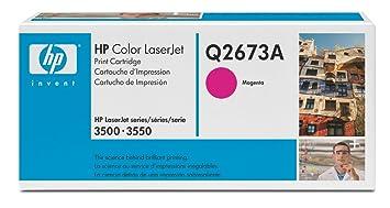 HP - 309A - 1415