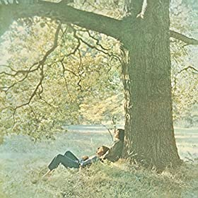 Plastic Ono Band [+Digital Booklet]