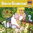062/Alice im Wunderland