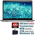 Dell Inspiron 15 5000 Series Touchscr...
